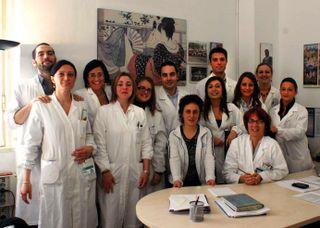 9-Fondazione