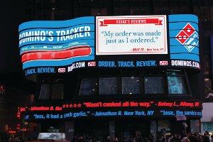 Times-Square-Billboard_300dpi