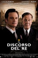 Il_discorso_del_re_poster_ita-134x203