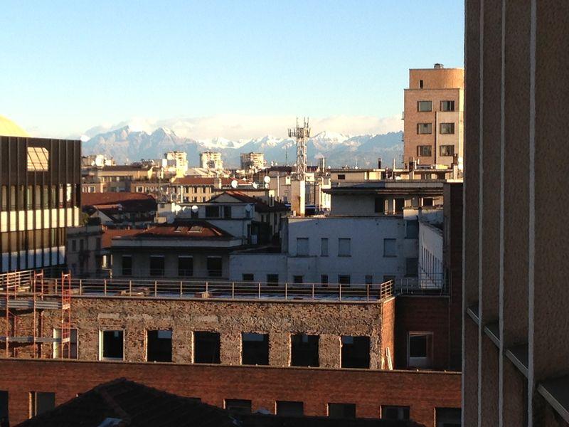 Milano 28_12