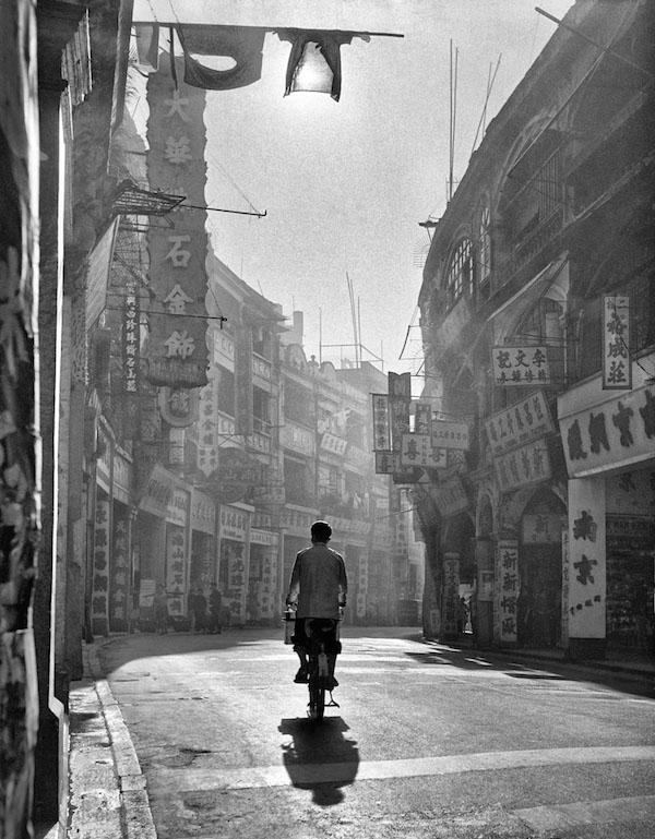 Hong-Kong-15